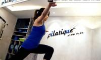 pilatique1