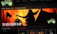 Predator Designs
